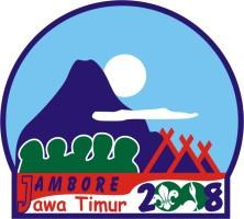 jamda-20081