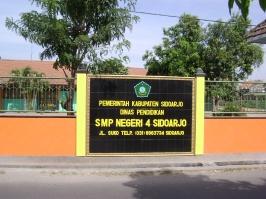 Wajah Sekolah Kita